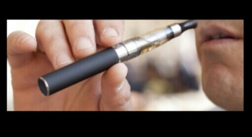 Best place to buy e cig Canada